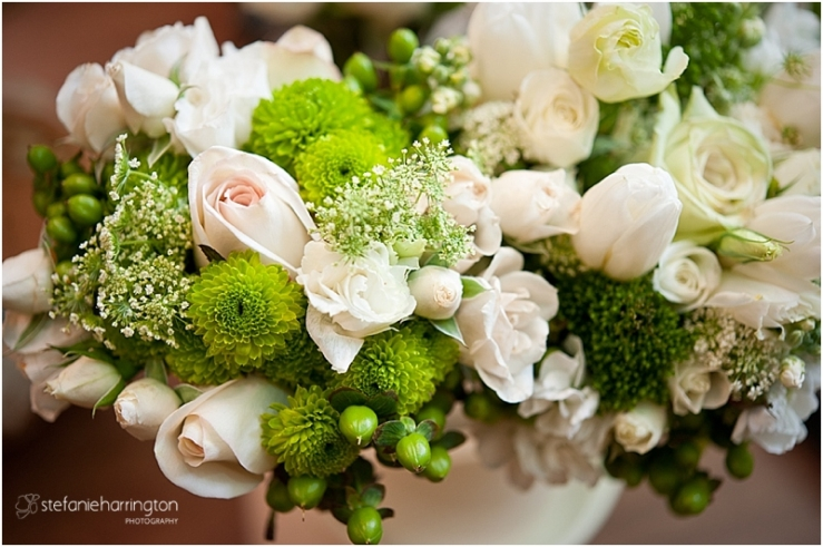 Posted In Recent Work Weddings Tags Beautiful Wedding Flowers Dc