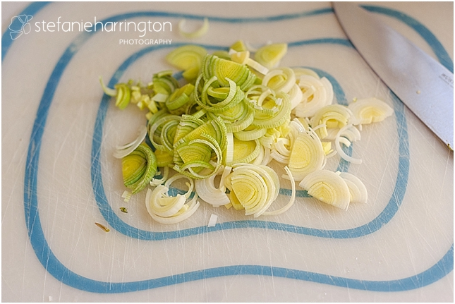 dc birth photographer | leek and spaghetti nest recipe | stefanie harrington